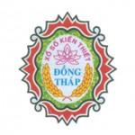 Xổ sô Đồng Tháp