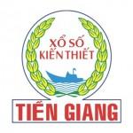 Xổ sô Tiền Giang
